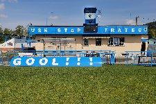 Foto našeho stadionu | SK Vilémov